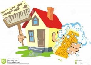 شركة تنظيف منازل بالخفجي المنطقة الشرقية