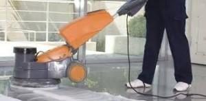 شركة تنظيف فلل برأس التنورة المنطقة الشرقية