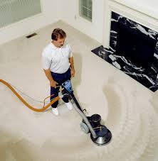 شركة تنظيف منازل بالعديد
