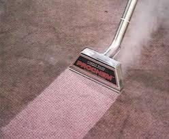 شركة تنظيف موكيت بالخفجي